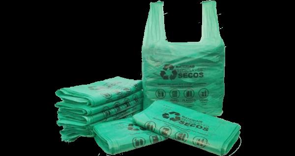 sacola-Im-green